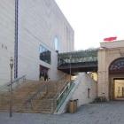 20120316-20120316-wien-museumsquartier-2