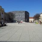20120316-wien-museumsquartier-1