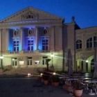 20120508-baden-theaterplatz-nachts-2