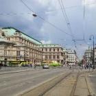 20120524-20120524-wien-oper
