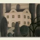 0_Original 02 Struzik Haus