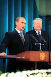 Vladimir_Putin-wird praesident
